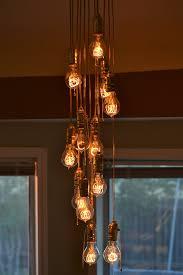 light bulb chandelier dsc 0115 v flickr for plans 19