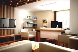 law office decorating ideas. Law Office Decor Ideas Good Reception Desk Designrulz Decorating