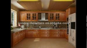 hanging cabinet designs for kitchen. kitchen hanging cabinet designs pictures for youtube