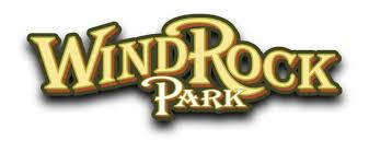 WINDROCK PARK - The South's Premier <b>Off</b>-<b>Road Adventure</b> Park