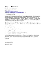 Civil Essay: Buy Essays Online Safe The Best Professional Service ...