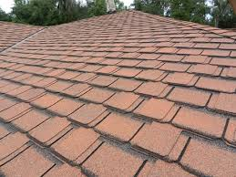 Architectural Roof Shingles Whats The Difference Between An