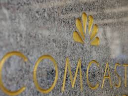 Outbids Business Murdoch Billion Comcast For 40 Sky Rupert Buy To TqHxzPdH