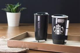 starbucks coffee tumblr. Wonderful Starbucks Mugs And Starbucks Coffee Tumblr A