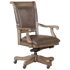chair chair office chairs for less teen desk chair office chairs without rollers modern office