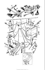 Wiring diagram bmw k1300s wiring diagram bmw k1300s at ww w justdeskto allpapers