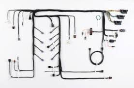 howell efi announces 6 2 5 3 4 3 ecotec3 truck harness kits howell ecotec wiring harness