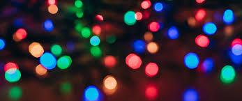 Christmas Tree Lighting Anchorage Holiday Tree Lighting Ceremony