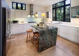 kitchen design ideascontemporary kitchen santa barbara