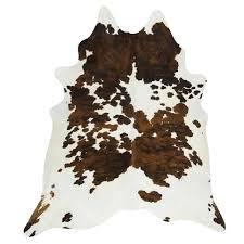 animal skin rugs australia premium cowhide colour rugs of beauty faux animal skin rugs australia
