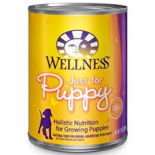 The 25 Best Canned Dog Foods Of 2019 Pet Life Today