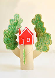 do your kids have tree house dreams hereu0027s a shortcut let make how to draw treehouse step by38 draw