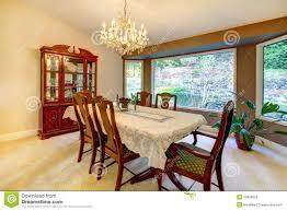 Sale Da Pranzo Con Boiserie : Sala da pranzo classica prezzi prezzo