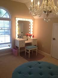 makeup lighting for vanity table. 12 enchanting dressing room ideas makeup lighting for vanity table o