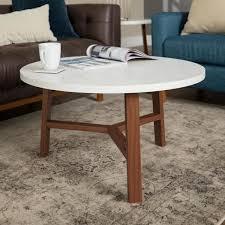 walker edison furniture company 30 in