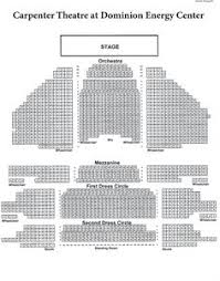Hard Rock Rocksino Club Velvet Seating Chart Seating Chart Jiniprut On Pinterest