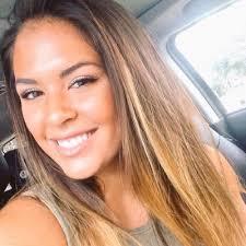 Elena Espinoza (@elena_espinoza6)   Twitter