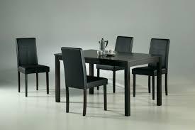 Ensemble Table Haute Et Tabouret Inspirant Chaise Decorative Chaise ...