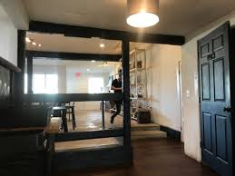 Get directions, reviews and information for twin valley property in morgantown, pa. Morgantown Coffee House Takeout Delivery 132 Photos 138 Reviews Coffee Tea 4997 N Twin Valley Rd Elverson Pa Restaurant Reviews Phone Number Yelp