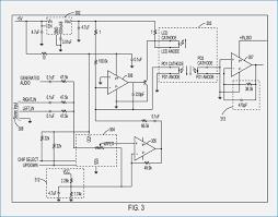 nurse call wiring diagram auto electrical wiring diagram nurse call system wiring diagram