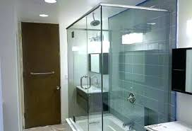 modern tub shower combo bathtub design ideas beautiful glass door bathroom with and remodel