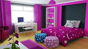 girls bedroom paint ideasRoom Paint Colors For Girls  Shoisecom
