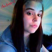 Amber Clampitt (amberclampitt9) - Profile   Pinterest