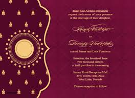 n wedding invitation templates n wedding invitation templates