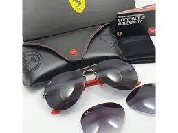 Logotipo de sf en la parte posterior, bolsillos con costuras entalladas. أرنب واع لعنة Gafas De Sol Ferrari Sjvbca Org