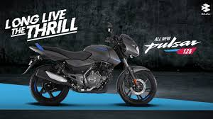 Bajaj pulsar 125 classic is the best bike of under the 125cc. Bajaj Pulsar 125 Neon Bs6 Price Mileage Specs Rgb Bikes