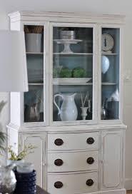 china cabinet hardware. Plain China 99 Antique China Cabinet Hardware  Kitchen Decorating Ideas Themes Check  More At  With I