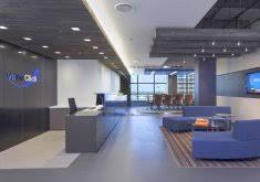 office color scheme ideas. Beautiful Corporate Office Paint Colors Image Of: Color Schemes Options Scheme Ideas