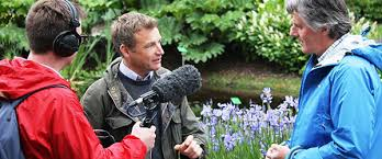 Small Picture Courses Botanic Garden University of Bristol