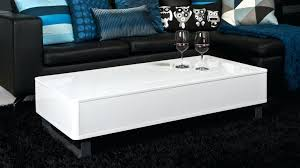 large size of coffee tables storage table high gloss white with drawers uk full size
