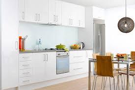 flat pack kitchen cupboards perth. kitchen flatpack diy strata kitchens flat pack cupboards perth l