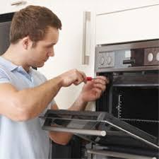 Home Appliance Service Appliance Service Repair Of New Mexico Appliance Repair Albuquerque