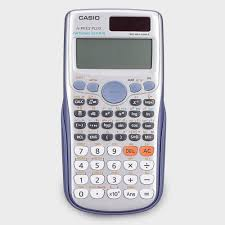 how to solve quadratic equations on calculator fx 991es tessshlo