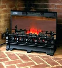 top electric fireplace logs with heater electric log fireplace electric fireplace inserts with blowers electric log