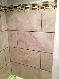 Grouting wall tile Ceramic Tile Grout For Bathroom Tiles Grout Wall Tile Shower Grout For Bathroom Tiles Countup Grout For Bathroom Tiles Grouting Wall Tiles Grout Wall Tiles Medium