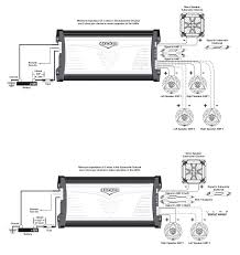 sa 250 wiring diagram sa discover your wiring diagram collections 5 channel car lifier wiring diagram