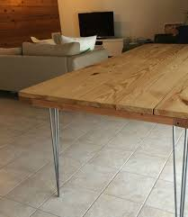 Diy Kitchen Table Dining Best Diy Kitchen Table Centerpieces Ideas Diy Dining