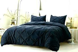 plain black duvet cover s double set ems in plans 3 silk bedding red and luxurious satin duvet cover solid white black