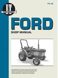 ford model 1120 2120 diesel tractor service repair manual covers ford model 1120 2120 diesel tractor service repair manual