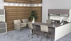 office furniture designs. latest office furniture designs t