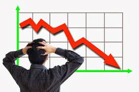 Entrepreneurs Underestimate Project Timelines - Strategic Business ...