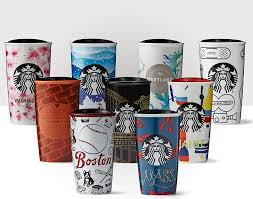 Free shipping on many items. Starbucks Local Collection Celebrates Favorite Places