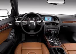 audi a4 interior 2012. 2012 audi a4 wagon interior l