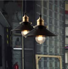 contemporary industrial lighting. brilliant 100 ideas industrial modern lighting on vouum designs contemporary u