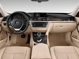 All BMW Models bmw 328i gran turismo : Image: 2015 BMW 3 Series Gran Turismo 5dr 328i xDrive Gran Turismo ...