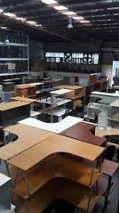 huge office desk. Huge Office Furniture Clearance - Desks \u0026 Desk .